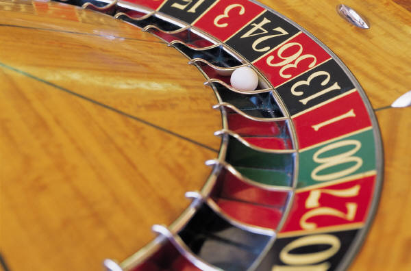 Roulette Promotions Tips